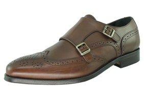 cf0ad38a6 CARLO DC PONTI Ref. 100201006813 Lojas Online, Sapatos, Vestimenta Masculina,  Sapatos Formais