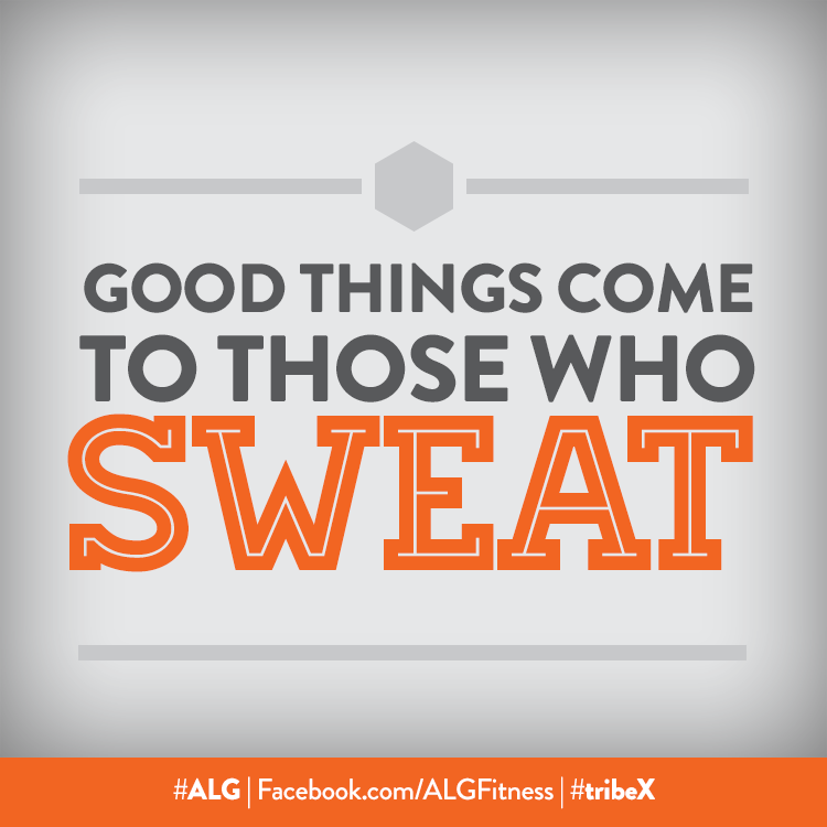 fitness #inspiration #bootcamp #motivation #quotes #quote #ALG