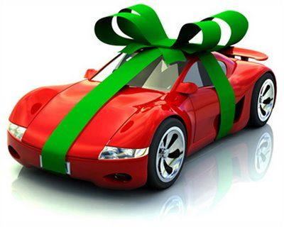 Just 1 Call Provides A To Z Information About New Car Dealer In