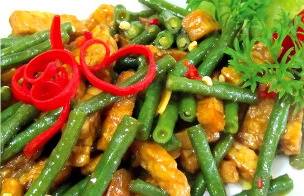 Pin Di Healthy Recipes
