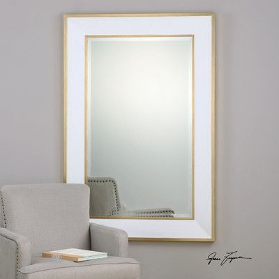 Darby Home Co Mirror