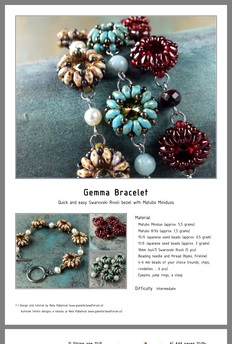 Pin by dee dee hyde on beading pinterest beads