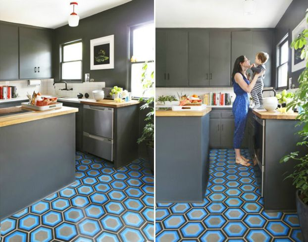 Kitchen Tiles Moroccan the secrets to a successful kitchen remodeling | modern moroccan