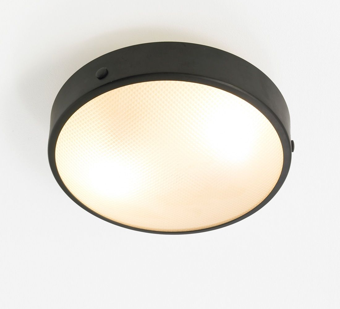 Sarfatti gino ceiling light 300150 kreo light lighting sarfatti gino ceiling light 300150 kreo light aloadofball Image collections