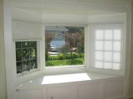 Image result for kitchen with shallow bay window | Window ...