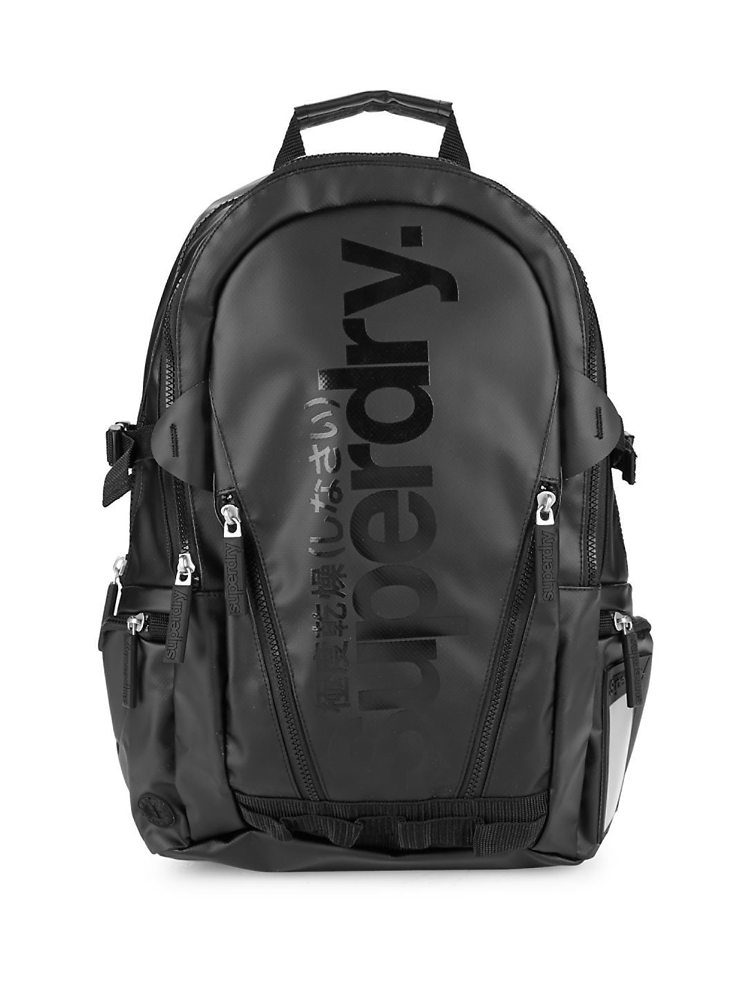a82f2fb1910d SUPERDRY ONLY TARP BACKPACK.  superdry  bags  backpacks