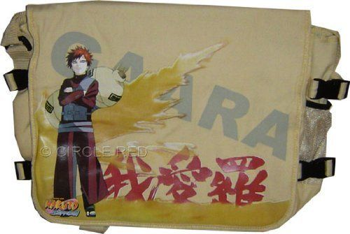 ff7262391b4c Pin by Marie on My Style :) | Gaara, Naruto, Naruto shippuden