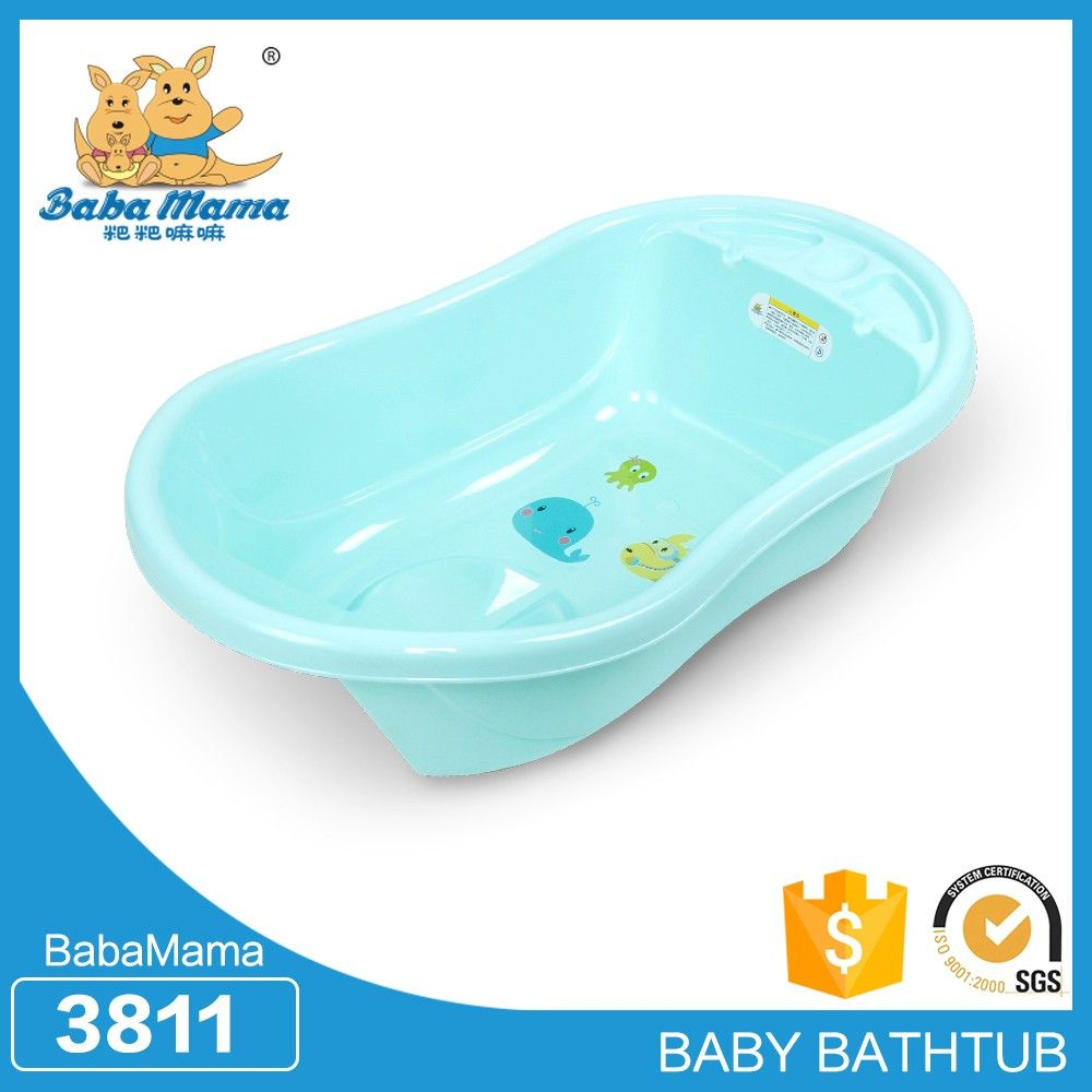 Factory direct wholesale cheap newborn bathroom products,baby ...
