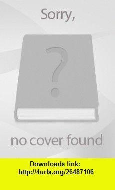 Strike Zone, Dreamland (9780750525633) Dale Brown, Jim DeFelice , ISBN-10: 0750525630  , ISBN-13: 978-0750525633 ,  , tutorials , pdf , ebook , torrent , downloads , rapidshare , filesonic , hotfile , megaupload , fileserve