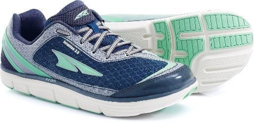 Brooks Glycerin 12 Damen Blueprint Patina Green Ocean Depths