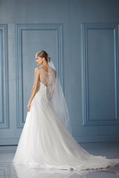 Wtoo Wedding Dresses Photos on WeddingWire