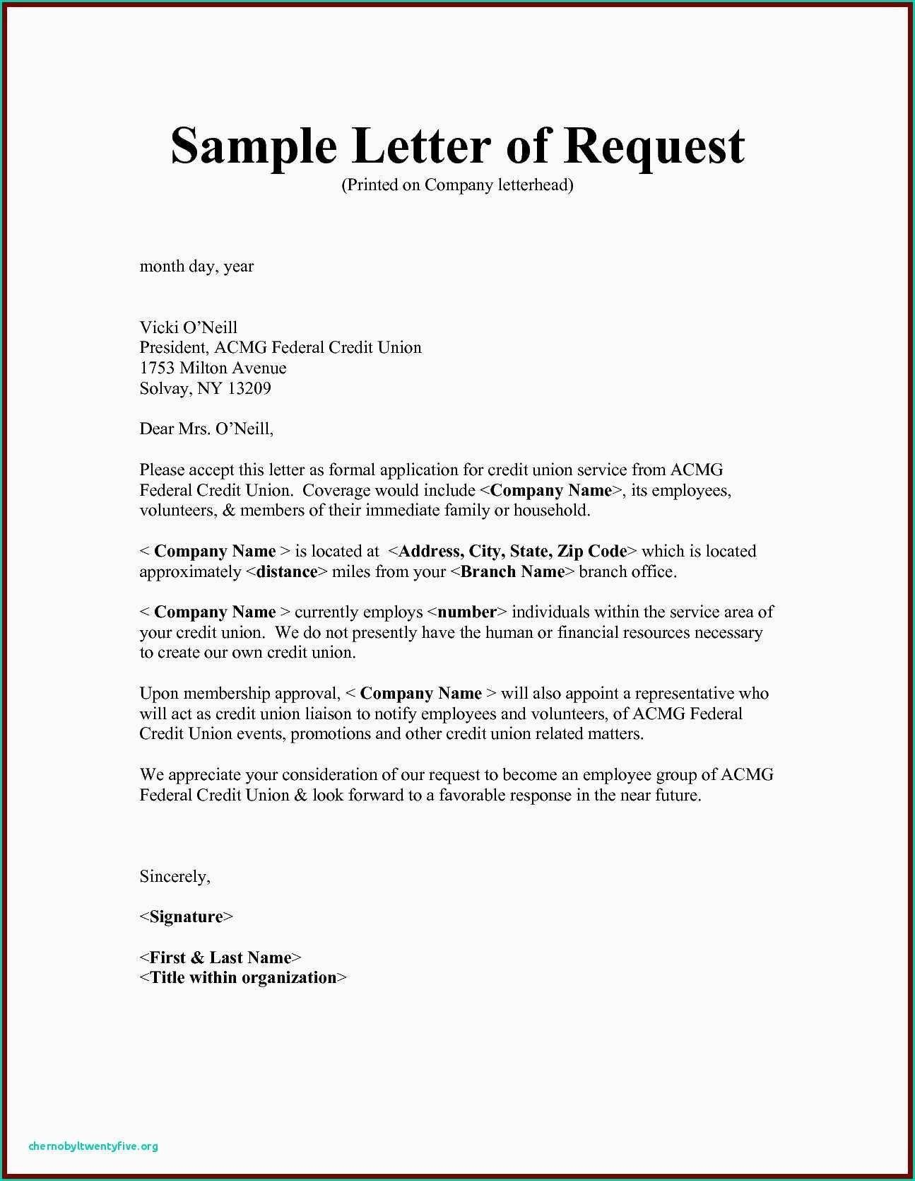 Best Refrence Valid Sample Leave Letter for Kids Pdf By