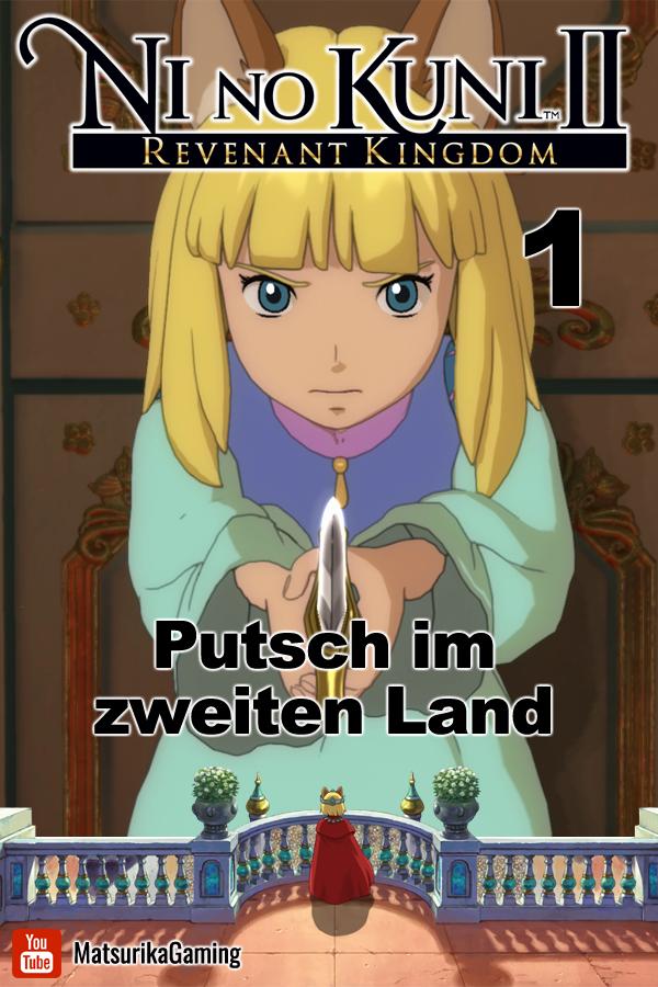 Junge Deutsche im Rollenspiel zerfickt