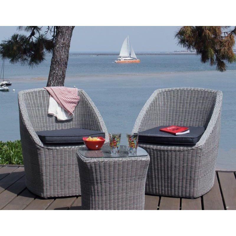 Salon De Jardin Outdoor Furniture Sets Outdoor Furniture Outdoor