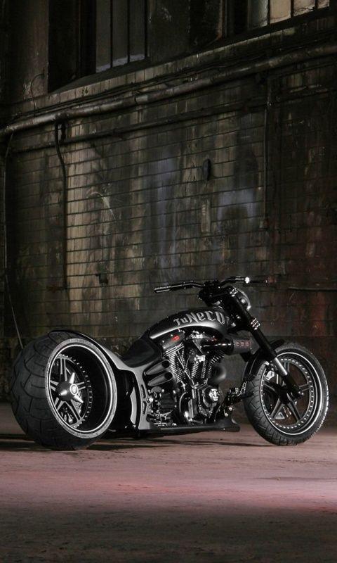 Rugassi Motorcycle Motorcycle Wallpaper