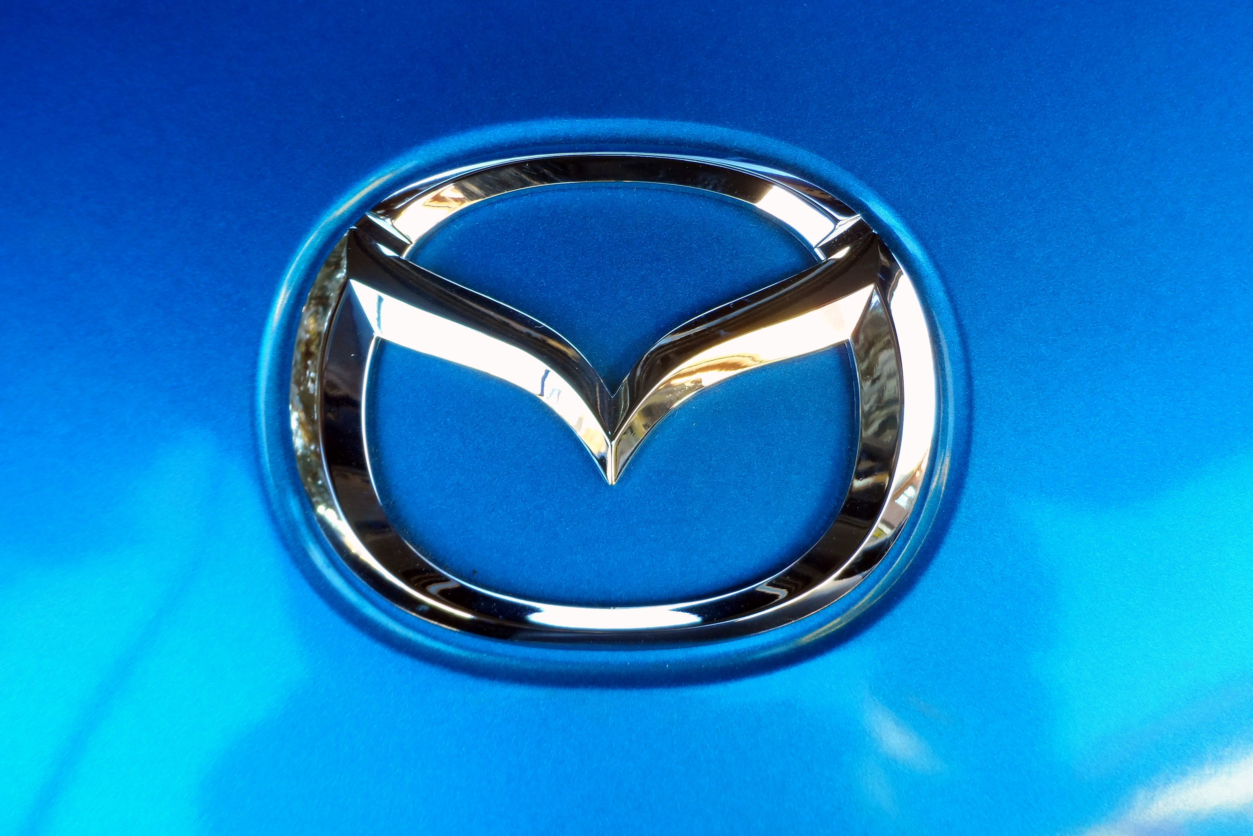 Find Out Is Buying A New Mazda Car A Reasonable Decision On