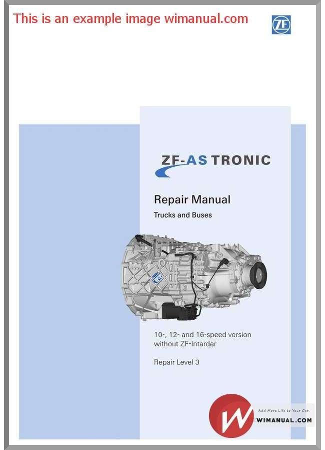 Electrical Troubleshooting Manual E36 Repair Manuals Download Wiring