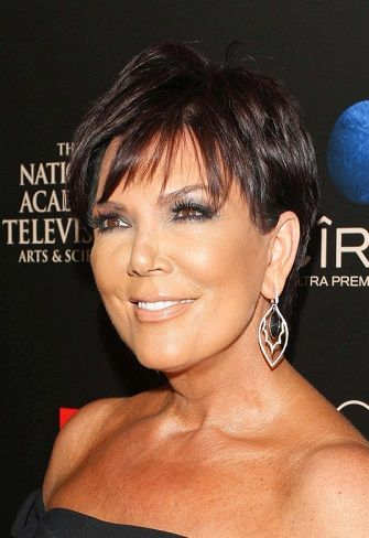 Kris jenner haircuts l sophisticatedallure hair cuts for kris jenner haircuts l sophisticatedallure urmus Gallery