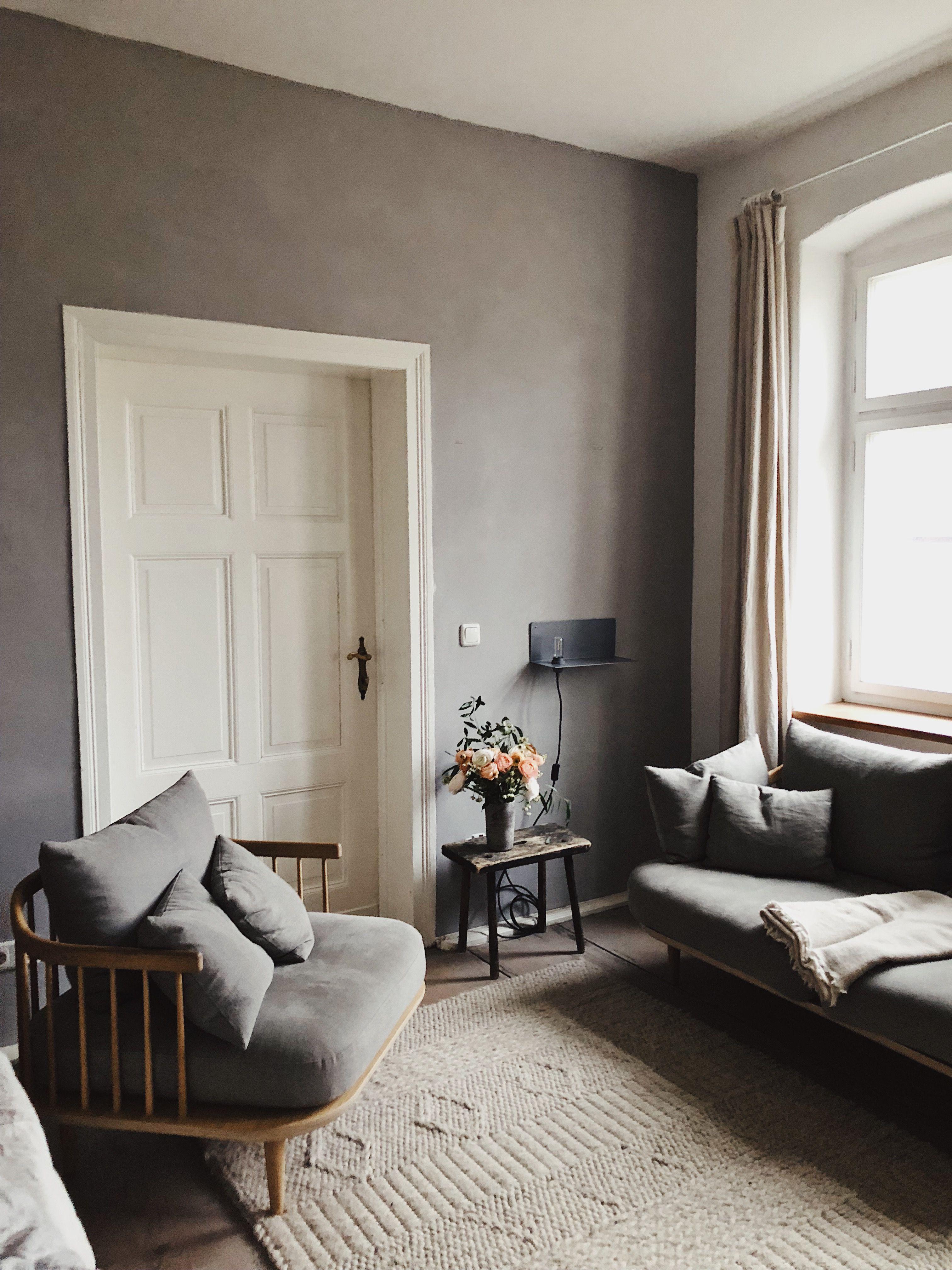 Tradition Fly Sofa And Chair Scandinavian Interior Livingroom Inspo Living Room Scandinavian Living Room Interior Home #scandinavian #living #room #chair