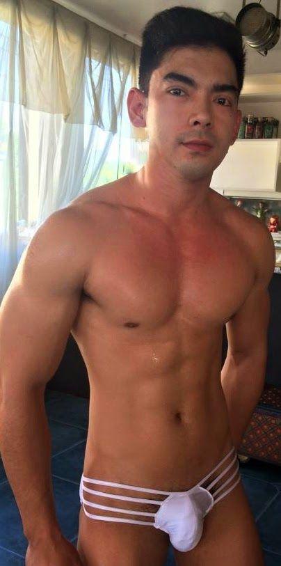 nude guy fucking gif