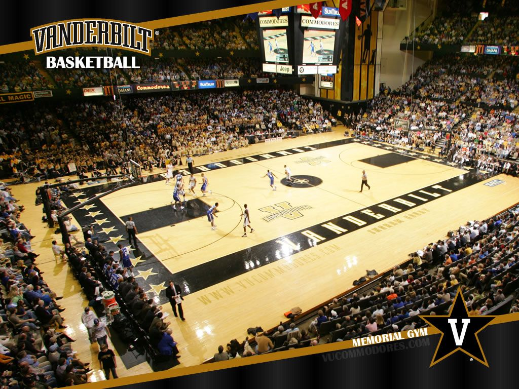 Who has the ugliest stadium in college basketball for How much to build a basketball gym
