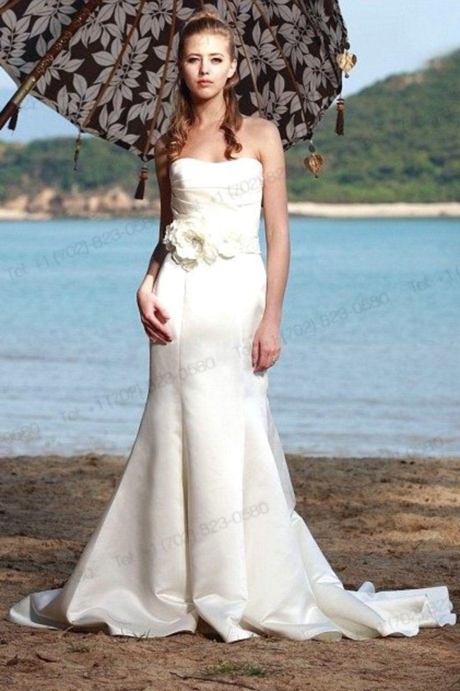 89 Stylish Courthouse Wedding Dress Ideas   Dress ideas, Las vegas ...