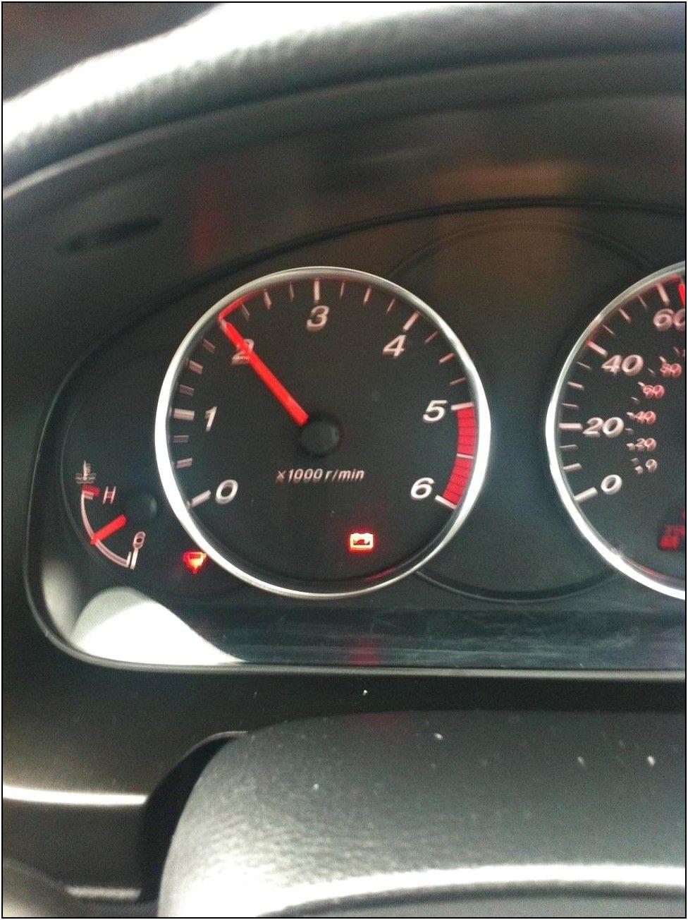 Mazda symbol pictures httpjustcontinentalcarsmazda mazda symbol pictures httpjustcontinentalcarsmazda buycottarizona