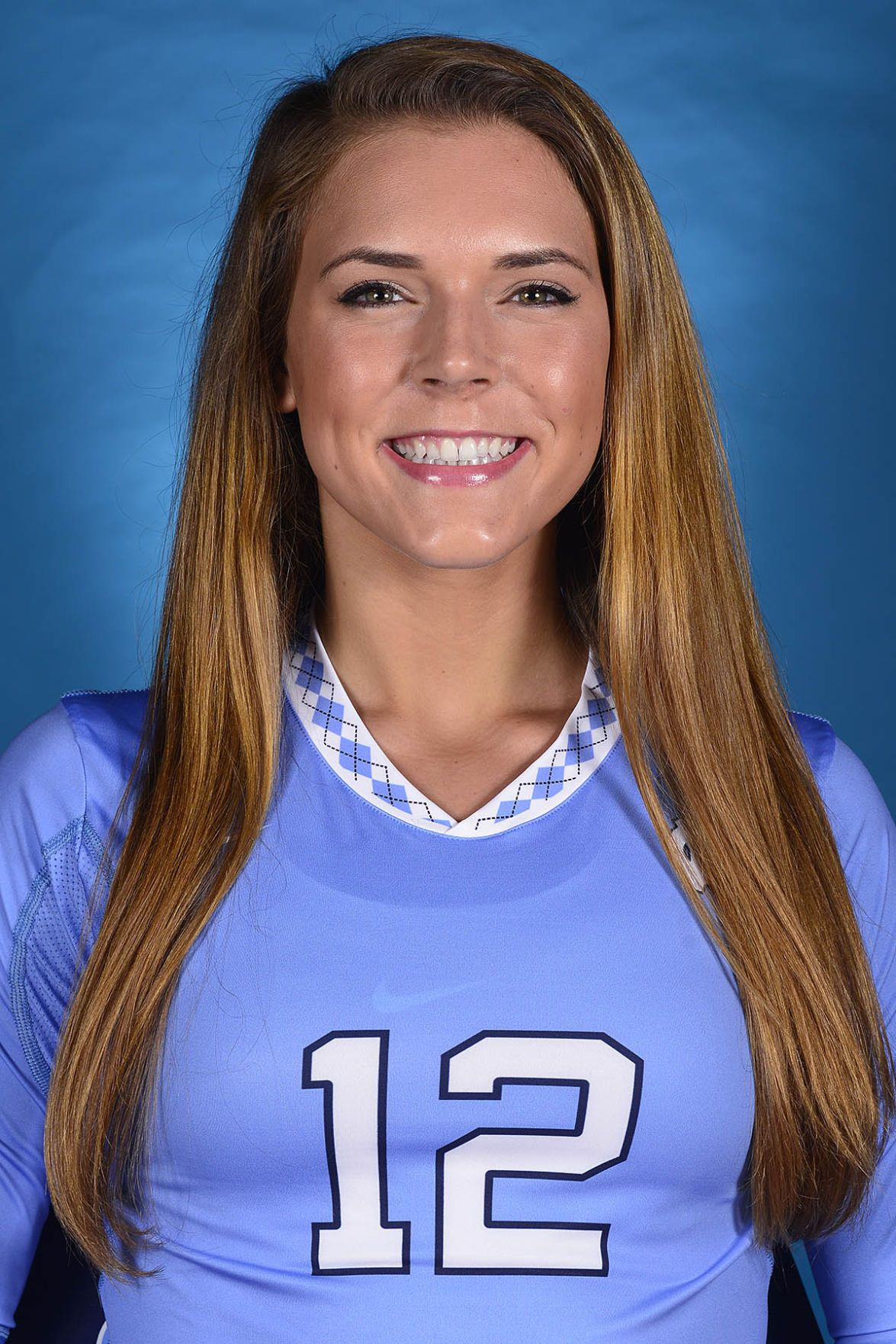 Area Notebook Former South Iredell Star Scoles A Preseason All Acc Pick With Images Volleyball News