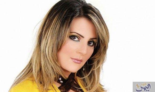 الإعلامية رانيا محمود ياسين ت علن تفاصيل الاجتماع الأخير للتنظيم الدولي للإخوان Hair Styles Long Hair Styles Beauty