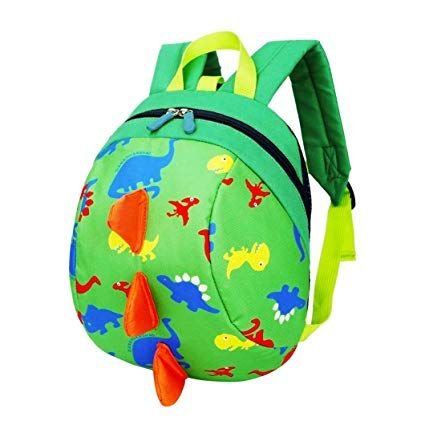 3a65db015ad2 Kids backpack boys