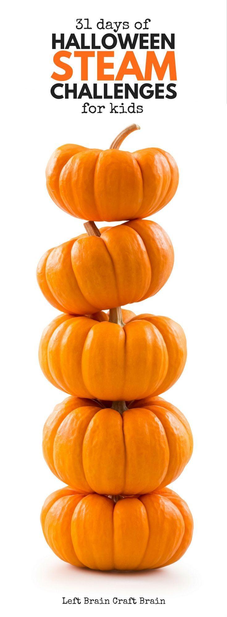 best pumpkins images on pinterest elementary science halloween