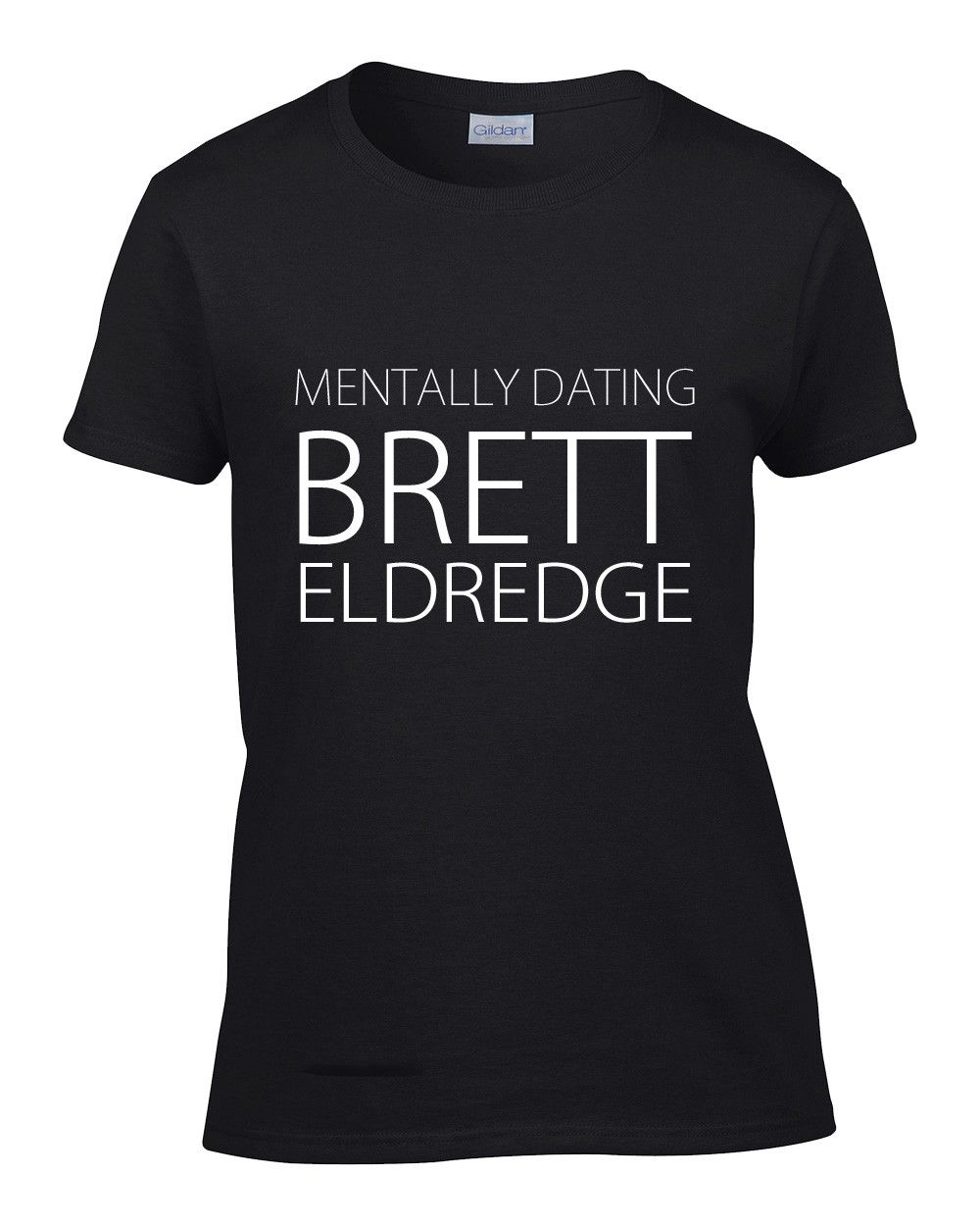 mentally dating t shirt That's why our goal is to provide physically challenged people with the tools they  need to pursue active and healthy lifestyles we advocate for all levels of.