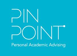 Gretchen Uhlinger  Founder, Pinpoint Academic Advising  236 1/2 E Front Street, Suite 10  Traverse City, MI 49684