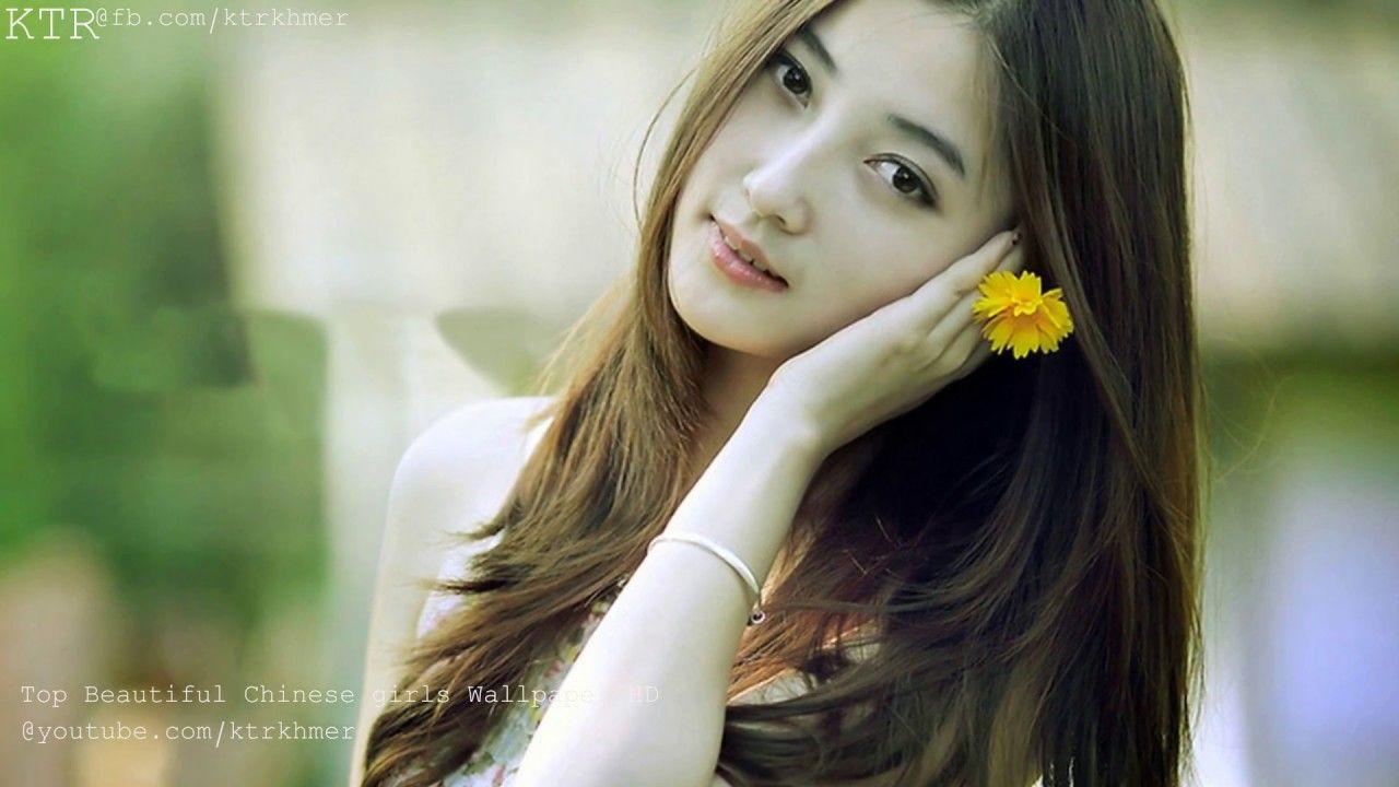 top beautiful chinese girls wallpaper hd | best chinese remix