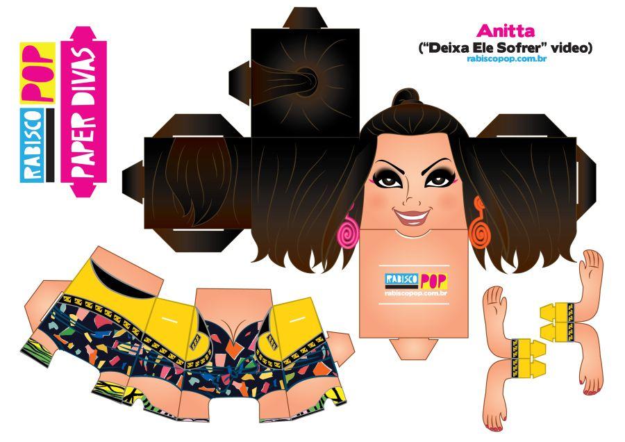 Toy_ANITTA_deixa_print