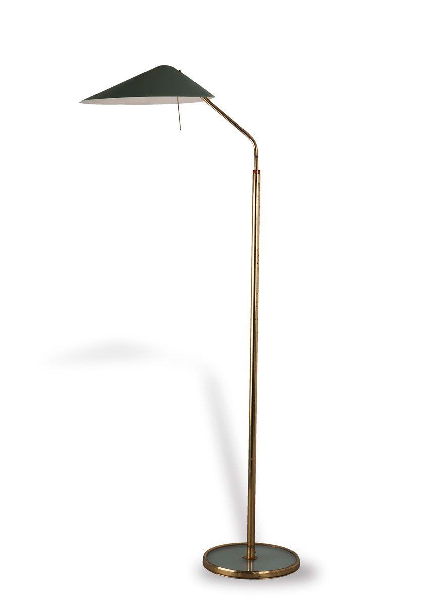 Lighting design inspiration lighting design architectural lighting design inspiration lighting design architectural lighting illumination light fittings gio arubaitofo Image collections