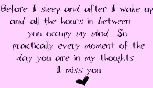 I Miss You Babe Quotes With Images Babe Quotes Miss You Babe