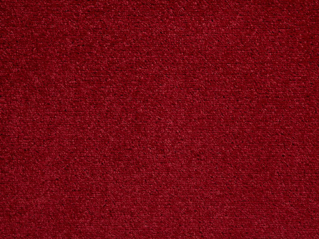 Red Carpet Texture Design Decorating 97142 Other Ideas ...  Red Carpet Texture Pattern