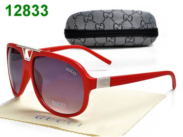 Sunglasses Gucci Sale