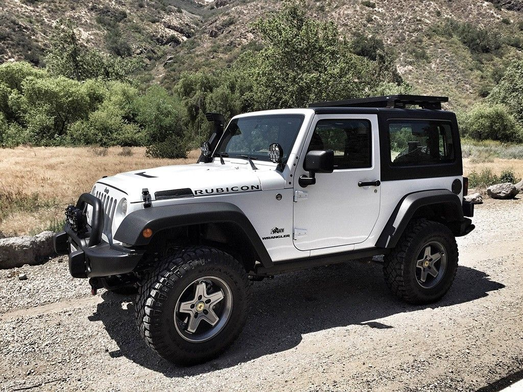 2 door jeep rubicon Google Search Dream cars jeep