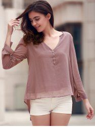 e606fd89db9 Womens Tops   Cheap Cute Tunic Tops For Women Online   Gamiss Page 3 ...