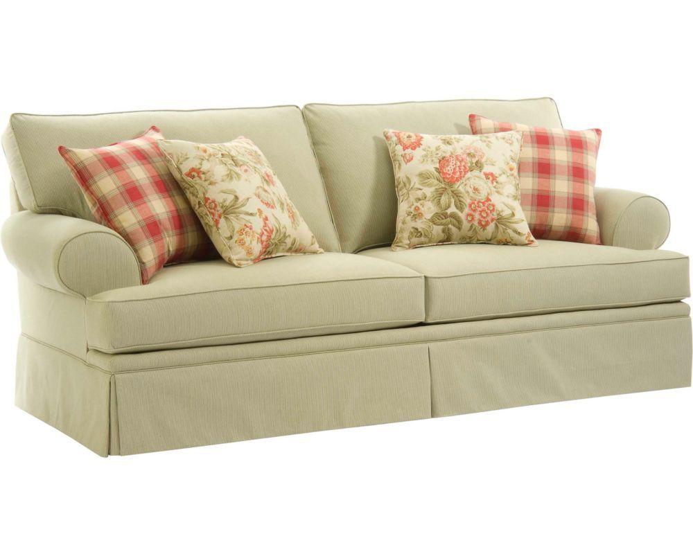 - Broyhill Sleeper Sofa Broyhill Furniture, Living Room Furniture
