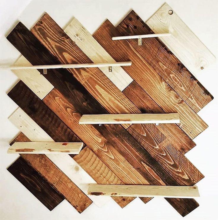 10+ Staggering Break Down a Pallet The Easy Way Ideas   - Wonderful Woodworking -
