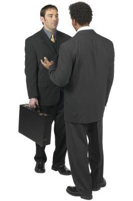 ESL Techniques for Pronunciation and Correction