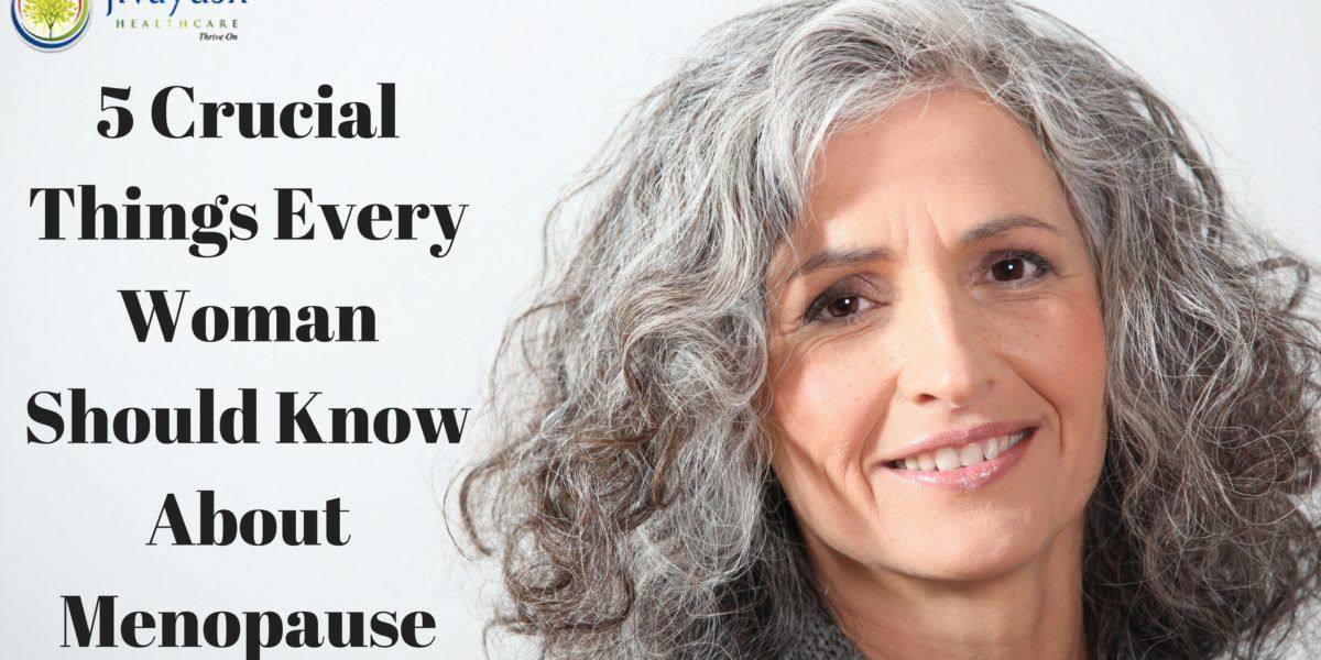 Pin on Menopause Natural Relief