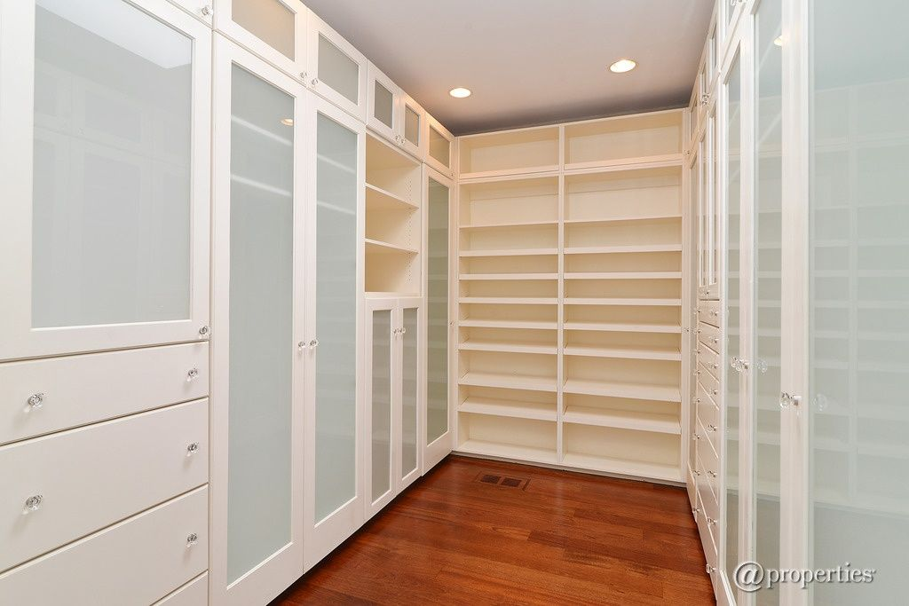 My Dream Closet    Most Expensive Homes In Chicago   Photos And Prices |  Zillow