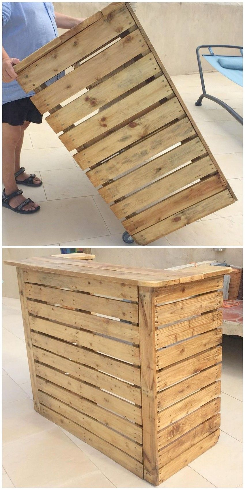 Creative Ideas For Wood Pallet Projects Easy Pallet Projects And Diy Wood Pallets Ideas Pallet Projects Easy Wood Pallet Projects Wood Pallet Crafts