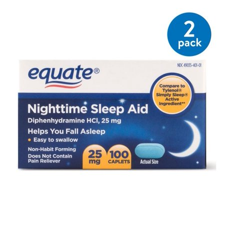 Pin On Sleep Medications Sleep Products To Help You Relax At Night