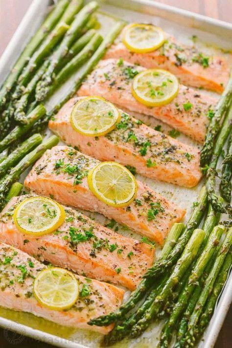 39dfa31d3dbbc888f669b7c412bc9da6 - How To Get Rid Of Fishy Taste In Salmon