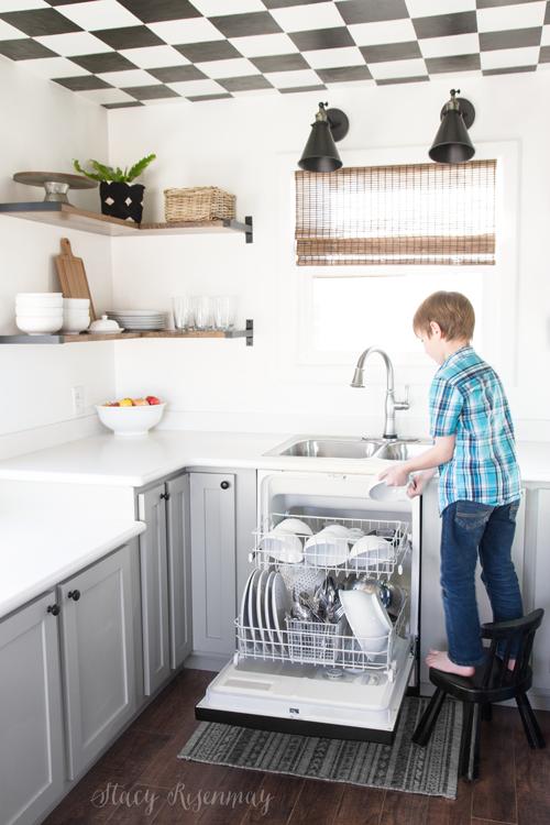 Details About My Under Sink Dishwasher Under Sink Dishwasher
